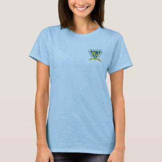 TAT Woman's T-Shirt