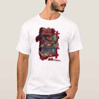Tata Duende (Ta-ta, Doo-en-dé) T-Shirt