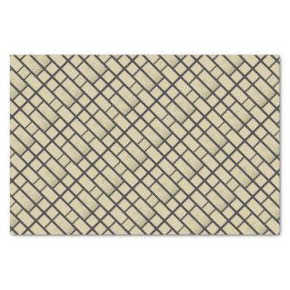 Tatami - bamboo tissue paper