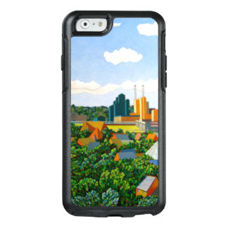 Tate and Lyle OtterBox iPhone 6/6s Case