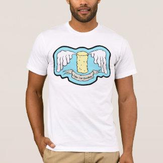 Tater Tot Goodness - 3rdeyezero T-Shirt