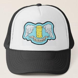 Tater Tot Goodness Trucker Hat