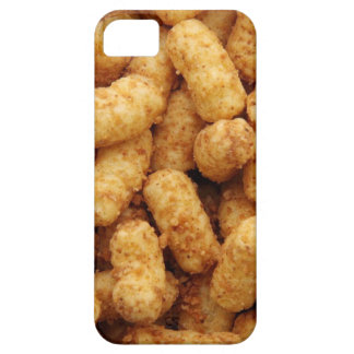 Tater Tots iPhone 5 Covers