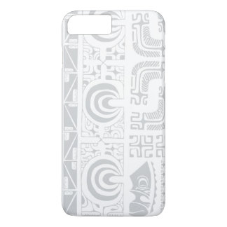 Tatou IV iPhone 7 Plus Barely There Case
