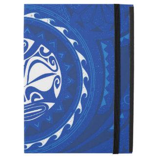 Tatou Moana iPad Pro Case