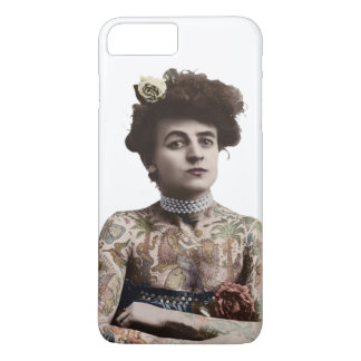Tats: Case-Mate Barely There iPhone 7 Plus Case