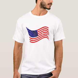 Tattered but Tough T-Shirt