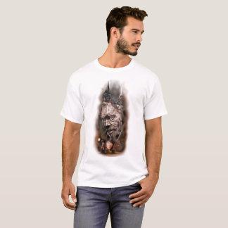 tattoo art T-Shirt
