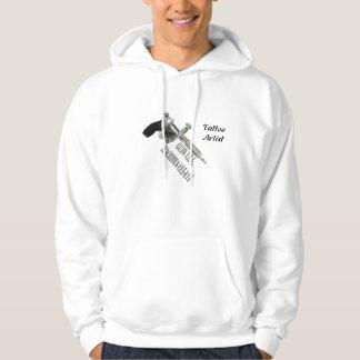 tattoo artist hoodie