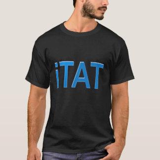 tattoo artist t shirt