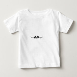 Tattoo Horse Heads T Shirts