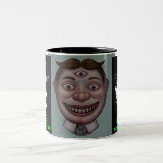 tattoo tonys under my skin coffee cup