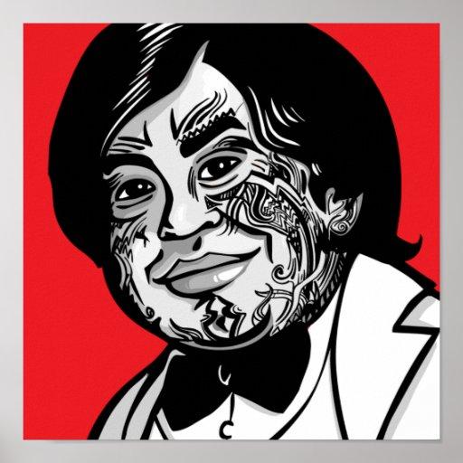 Tattoo Too poster