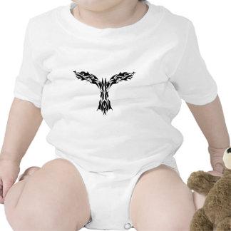 Tattoo T Shirt