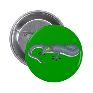 Tatzelwurm Pins