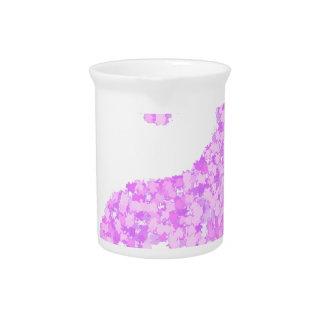 tau2 pitcher