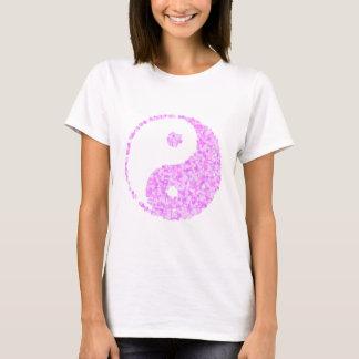 tau2 T-Shirt