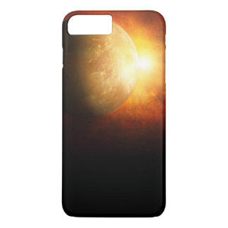 TAU-57 iPhone 8 PLUS/7 PLUS CASE