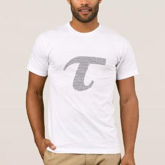 Tau Day Shirt