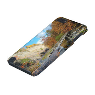 Taughannock Falls State Park iPod Touch 5G Case
