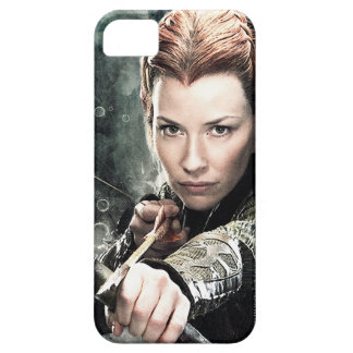 TAURIEL™ - This Is Our Fight iPhone 5 Cover