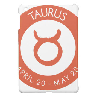 Taurus Case For The iPad Mini