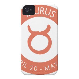 Taurus Case-Mate iPhone 4 Case