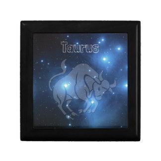 Taurus Gift Box