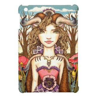 Taurus iPad Mini Covers