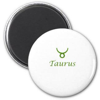 Taurus Magnet