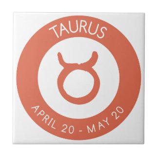 Taurus Tile
