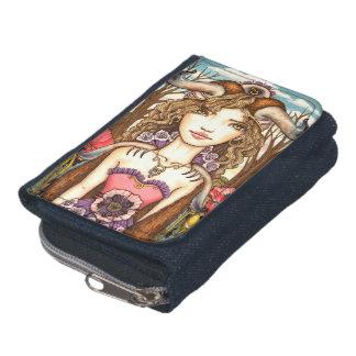 Taurus Wallet
