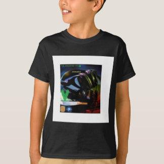 ''TAV2''pepaseedartistefarmer T-Shirt
