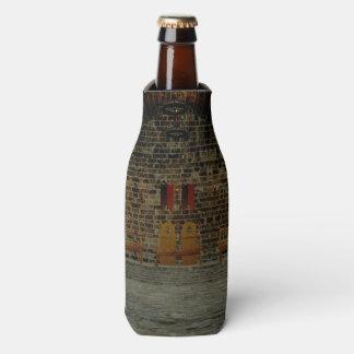 Tavern Bottle Cooler