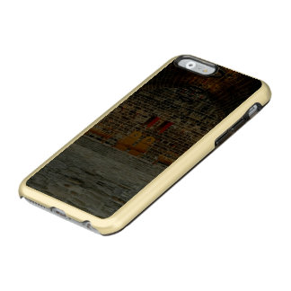 Tavern Incipio Feather® Shine iPhone 6 Case