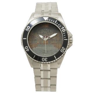 Tavern Wristwatches