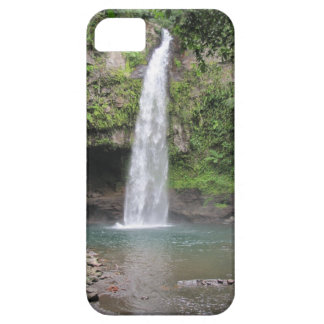 Tavoro Waterfall iPhone 5 Case