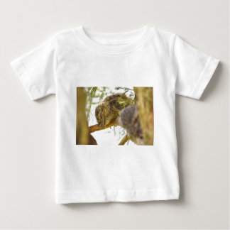 TAWNY FROGMOUTH QUEENSLAND AUSTRALIA BABY T-Shirt