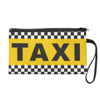 Taxi! Clutch