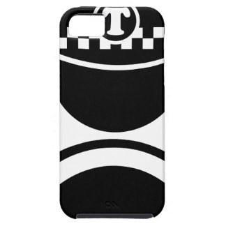 Taxi Driver iPhone 5 Cover