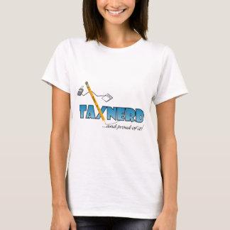 TaxNerd T-Shirt