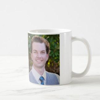 Taylor Daml Coffee Mug
