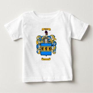Taylor (English) Baby T-Shirt