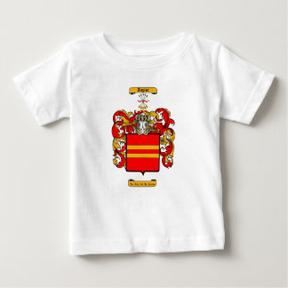 Taylor (Scottish) Baby T-Shirt
