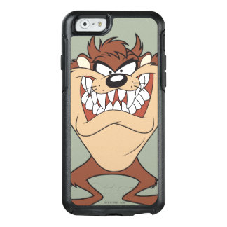 Taz™ Body Block OtterBox iPhone 6/6s Case
