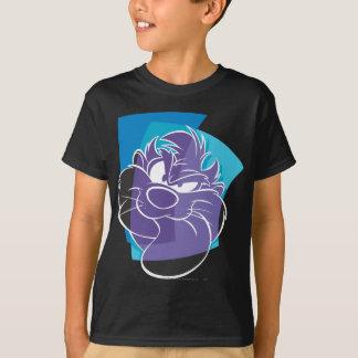 TAZ™ Expressive 23 T-shirts