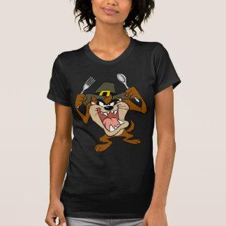 TAZ™ Hungry T Shirts
