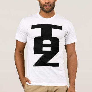 Taz Logo T-Shirt