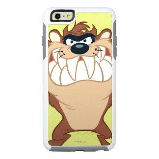 TAZ™ posing 17 OtterBox iPhone 6/6s Plus Case