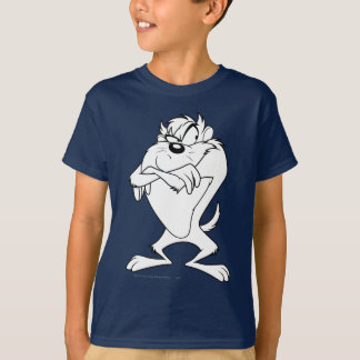 TAZ™ posing T-Shirt